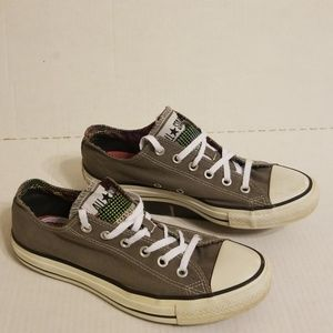 Converse All Star women's shoes size 9